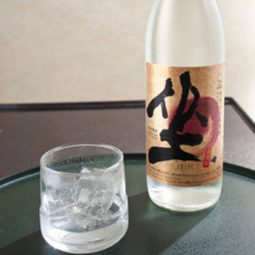 昼神温泉の美味しいお酒①