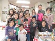 エッグ教室の画像22年11月28日