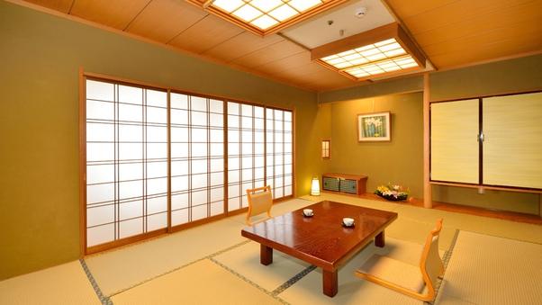 ◆和室◆喫煙(10畳〜12畳)