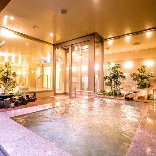 ■露天風呂(男湯)■