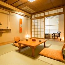 ■和室7.5畳■
