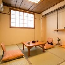 ■和室6畳■