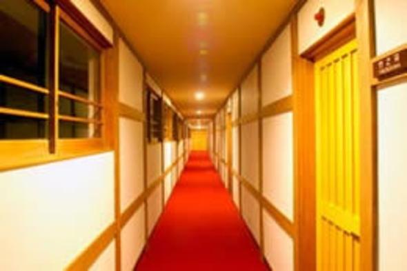 ※和歌山リフレッシュプラン2nd☆別館リニューアルプラン☆ 和室大部屋(6名1室)タイプ 海側確約!