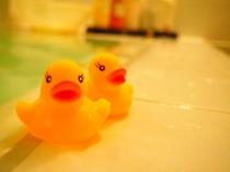 お風呂イメージ画