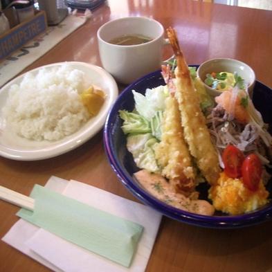 【地元の話題店とコラボレーション☆朝食&夕食付で安心!】満腹2食付プラン
