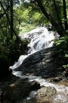 三本滝Sline300x450
