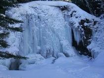 冬ZengoroFall結氷柱300x225