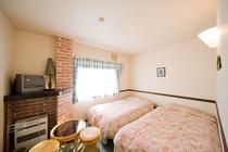 TWN Bedroom