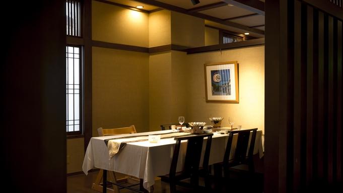 【ひとりの贅沢】ひとりしゃぶしゃぶ御膳と木曽川沿いの露天風呂