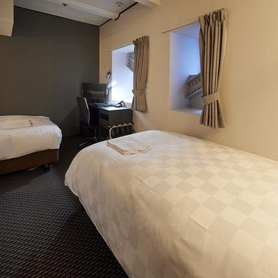 Hotel Consort Rakuten Travel