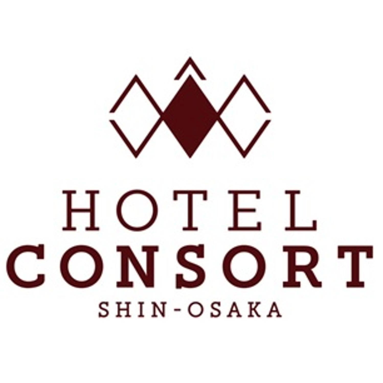 【ホテルロゴ】 リニューアルオープンに合わせてホテルロゴを一新いたしました。