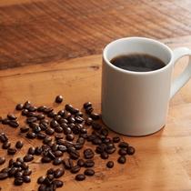 【カフェ・ベローチェ】こだわりのコーヒー