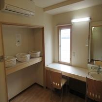 【別館】に男性専用の大浴場を完備!★17:00~22:00★