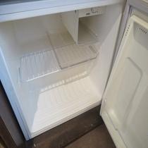 全室に空の『冷蔵庫』を完備!