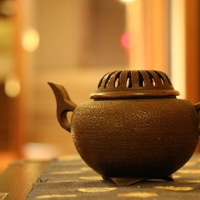【朝食付】城下町松本の歴史と風情を感じ…源泉かけ流しの温泉でリフレッシュ♪