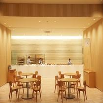 Tetti Bakery & Café