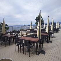mikan terrace