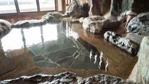 *『女神の湯』藤よし温泉は、正真正銘の五ツ星源泉宿73軒のトップ5入りを致しました