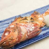 ◆【別館:夕食~宿屋泣かせコース~】