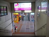 名鉄道順1