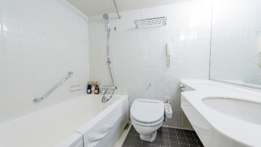 バスルーム <イメージ>