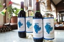 イヅツワイン