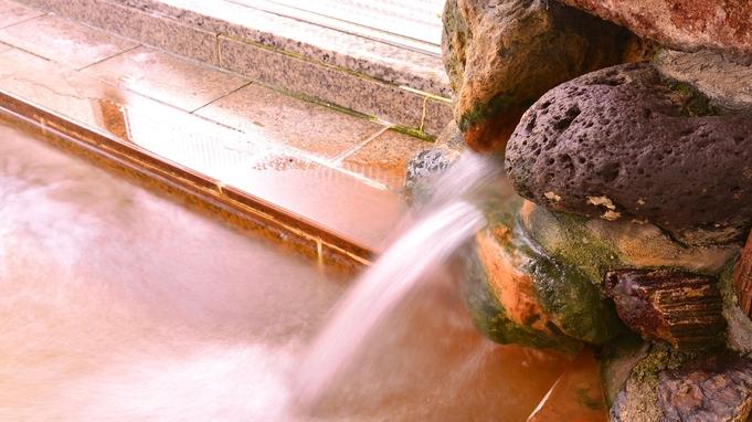 ≪素泊まり≫自由自在に温泉や自然を楽しみたい方♪<現金特価>