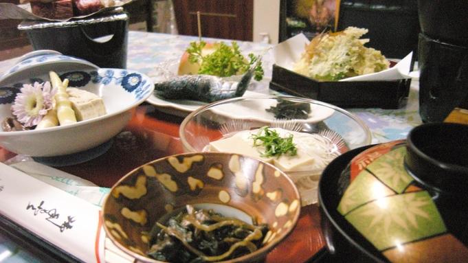 ■スタンダード■絶品☆岩魚のお刺身♪お部屋食<添い寝無料・現金特価>
