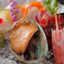 【冬季限定◆牡蠣づくし】季節の造り