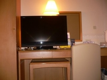 32インチ液晶テレビ♪