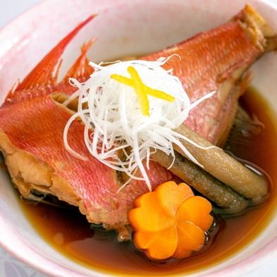 【楽天スーパーSALE】5%OFF!2食付!夕食は雅膳で福島牛ステーキ&旬のお造りを堪能(広間食)