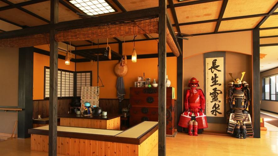 真田幸村とゆかりのある地