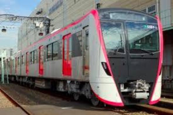 【営業に!観光に!御買い物に!東京全地下鉄が乗れる48時間券付プラン】(食事なし)