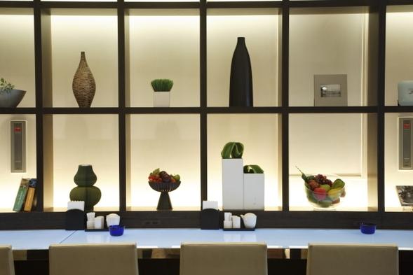 【期間限定】燦燦(さんさん)プラン お一人3300円(食事なし)東京スカイツリー(R)側のお部屋確約