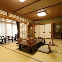 ☆客室 (1)