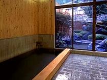 檜風呂(カスタマイズ用)