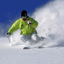 ☆スキー画像☆