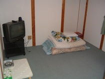 和室4,5畳3