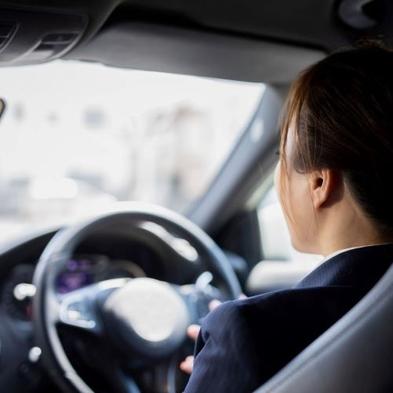 【お得で安心◆札幌市内よりタクシーで宿へ直行】ドアtoドアで密回避/札幌市内タクシー往復送迎付プラン