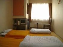 お部屋の一例です