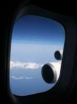 関西国際空港へは・・・