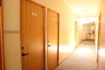 大小カーペット室&和室 全7部屋