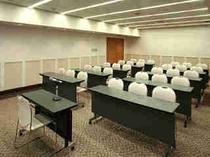 【新館3階.4階会議室】各種会議も受付中!!