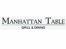 【本館25階マンハッタンテーブル】美味しい料理とうっとりする夜景をお楽しみください
