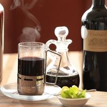 Fontaniels ワイン