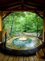 森の湯72102