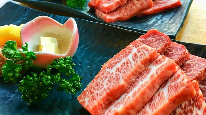 【ご夕食ライトプラン/金目鯛煮付け×伊豆牛鉄板焼コース】副菜3品減ボリュームダウンで価格もダウン♪