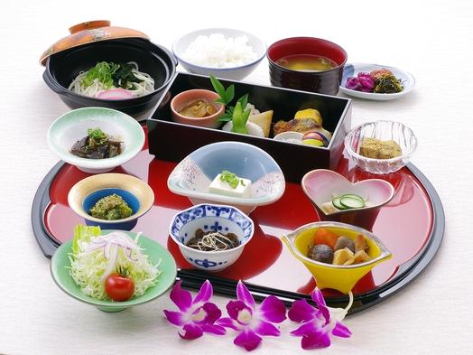 【期間限定・最大35%OFF!】今だけ価格の朝食付サービスプラン!