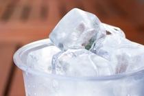 製氷機のご案内