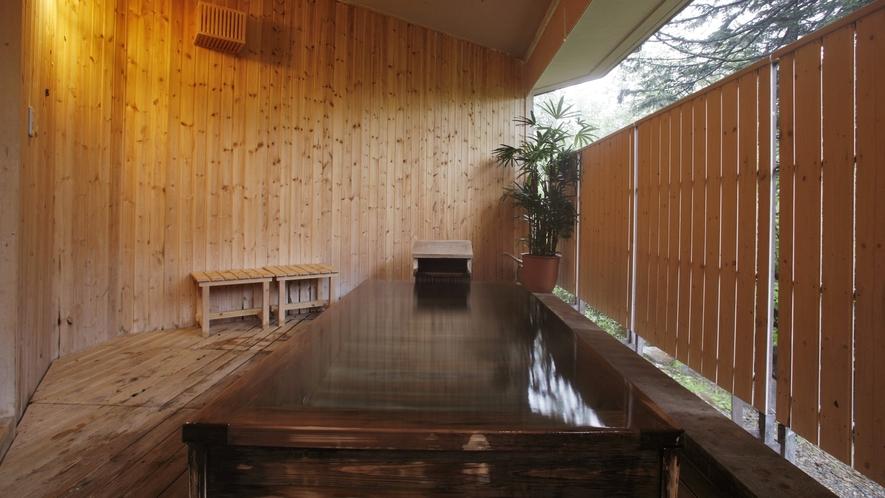 貸切風呂◆